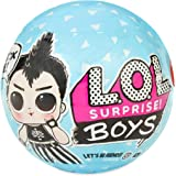 L.O.L Surprise 561705E7C Boys Character Doll with 7 Surprise…