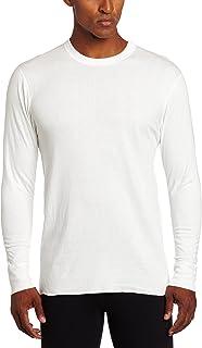 Duofold Men's Mid-Weight Wicking Shirt