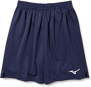 Mizuno 美津浓 排球服 比赛短裤 V2MB8003 男士