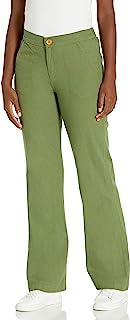 ROXY 女式裤子