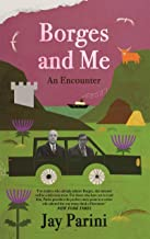Borges and Me: An Encounter (English Edition)