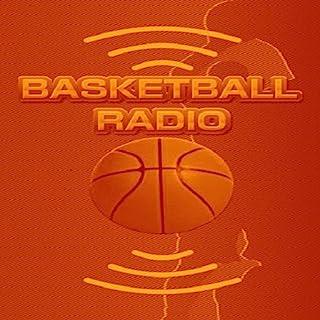 Pro Basketball Radio Free
