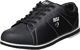BSI 男式 #751 保龄球鞋
