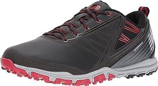 New Balance Minimus SL 男士高尔夫球鞋