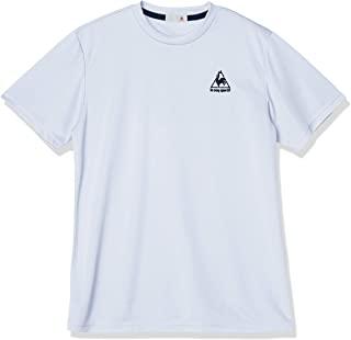 le coq sportif T恤 短袖衬衫