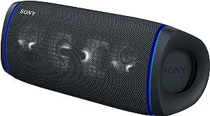 Sony 索尼 EXTRA BASS 无线音箱 IP67 蓝牙SRSXB43/B  SRSXB43