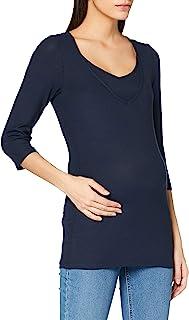 MAMALICIOUS Mama Licious 2合1 孕妇上衣 MLSANNY