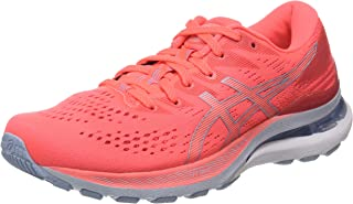 ASICS 亚瑟士 Gel-Kayano 28 女士 跑步鞋