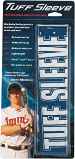 Markwort Tuff Sleeve Bat Protection, Blue