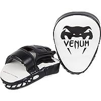 Venum Light Focus 手套
