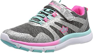 Lico 女童 Alania Vs 运动鞋