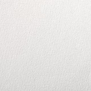 clairefontaine grained 绘图纸纸张白色65x 50x 6.5cm