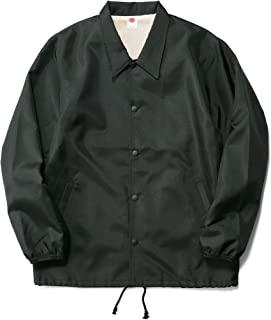 (日) bonmax 夹克(有内衬) MJ0077[ 男款 ]