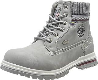 Dockers by Gerli 中性儿童 45bi701 战靴