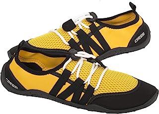 Cressi Elba 水鞋