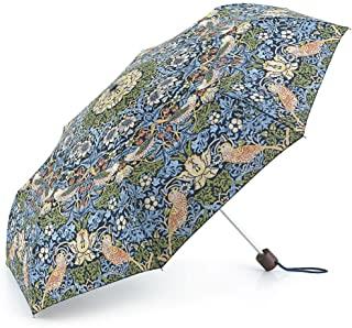 William Morris by Fulton Minilite