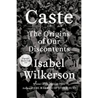 Caste (Oprah's Book Club): The Origins of Our Discontents (E…