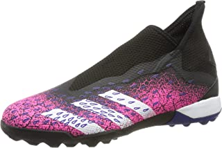 adidas 阿迪达斯 男士 Predator Freak .3 Ll Tf 足球鞋
