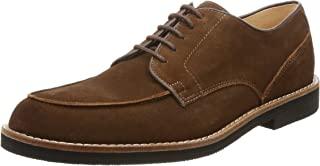 [BICHIR] 真皮 皮革 休闲鞋 鹿皮鞋 鹿皮 BC026 12300263