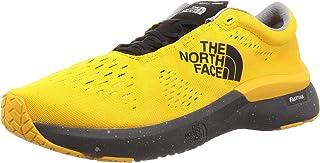The North Face 北面 跑鞋 Pinnacle Runner Progressive