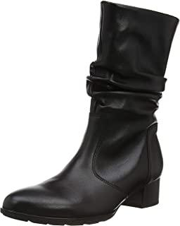 Gabor Basic 女士 55.514.27 短靴