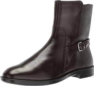 ECCO 爱步 女式 Shape M 15 及踝靴