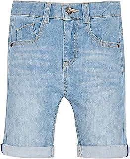 3 个 Pommes 男童游泳短裤