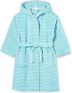Sanetta Helio 女童浴袍