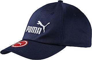 PUMA 彪马 运动服 Essential 棒球帽 052919 [ 男女通用 ]