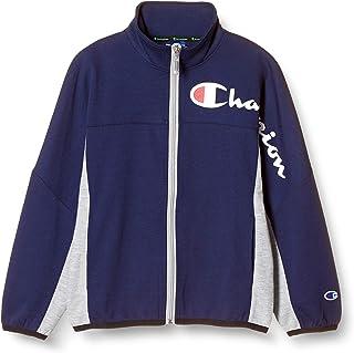Champion 全拉链运动衫 男童款 CX7514