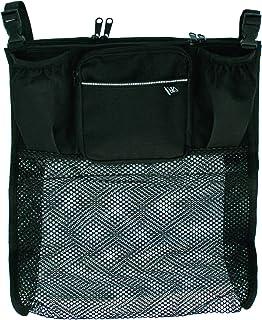 美国J.L. Childress Cups 'N Cargo婴儿车整理袋JL2908