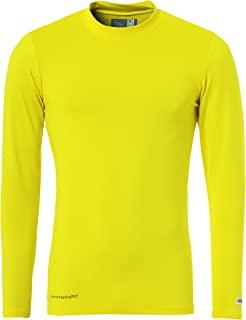 uhlsport Teamsport LA 衬衫