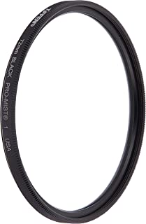 Tiffen Black Pro-Mist Filter