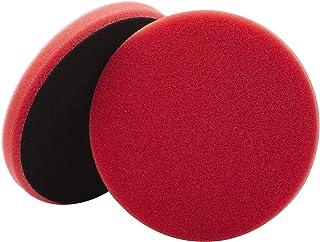 Formula 1 P-15 精细切割泡沫垫 - 红色
