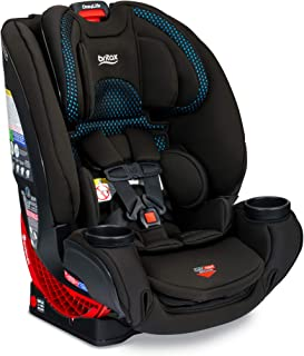Britax 防反弹棒 Cool Flow Teal