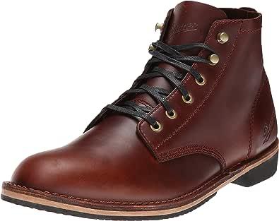 Stumptown by Danner Men's Jack II Lifestyle Boot