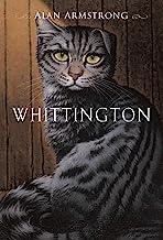 Whittington (English Edition)