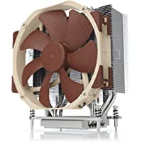 noctua NH u14s tr4 SP3 CPU Cooler 棕色 / 米色