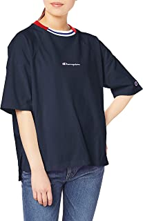 Champion 女士 T恤 CW-R301