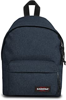 Eastpak 儿童背包 Orbit Triple Denim  34 cm
