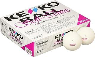 KENKO 软式网球 1打(12个) TSOW-V(1DOZ)