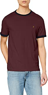 Farah Groves T 恤 Homme