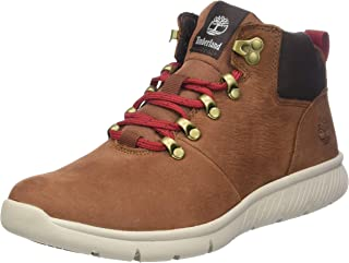 Timberland Boltero, 男士踝靴 經典靴