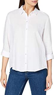 ESPRIT 女式衬衫