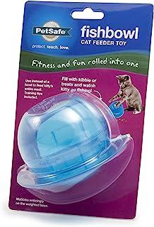 Petsafe 猫食品分发玩具