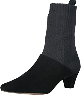 Splendid Nuria 女士中筒靴