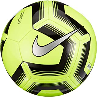 Nike 耐克 中性款 成人 Pitch Training 足球球