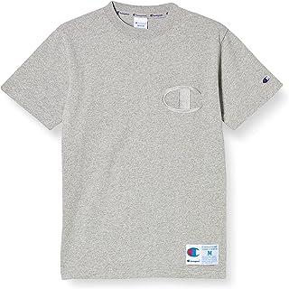 Champion 男士 T恤 C3-M358