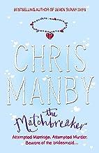 The Matchbreaker (English Edition)