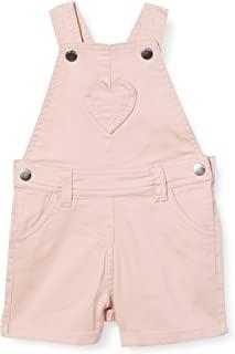ZIPPY 婴儿短裙